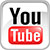 Youtube Follw