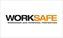 Worksafe Workwear and Personal Protection