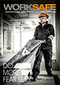 Worksafe 2016 Da