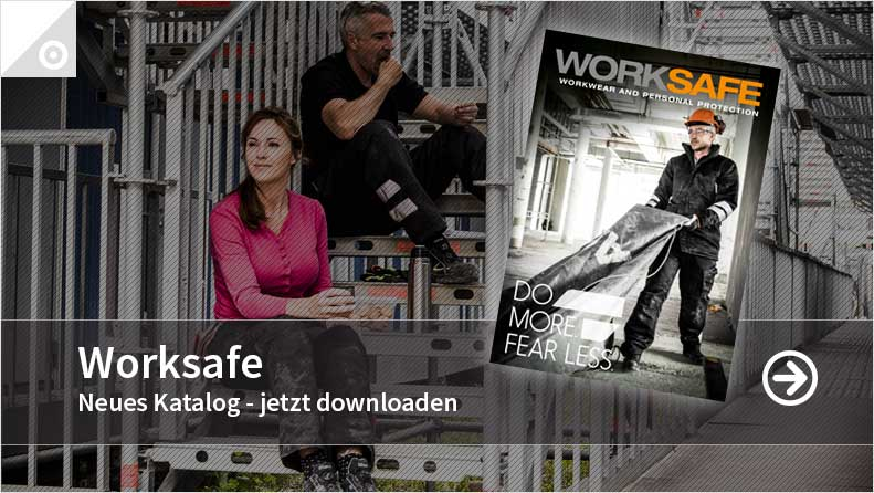 Worksafe Banner